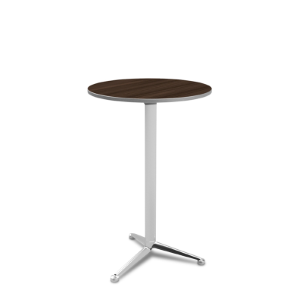 TABOU - TILTING TOP TABLE