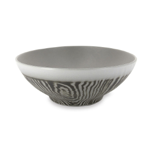 ARBORESCENCE SALAD BOWL 27 CM