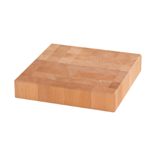 RAISER NATURAL BEECH