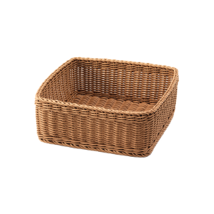BREAD BASKET 30x30 LOW