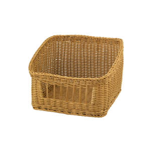 BREAD BASKET 30,5x30,5