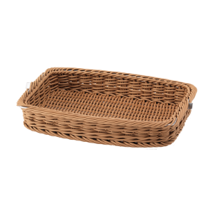 BREAD BASKET 32x21