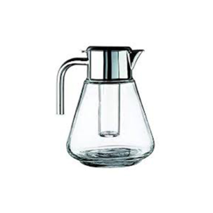JUG FOR DRINKS W/ ICE CONTAINER 1