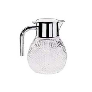 JUG FOR DRINKS W/ ICE CONTAINER 2